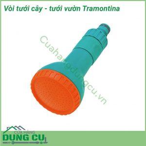 Vòi tưới cây Tramontina