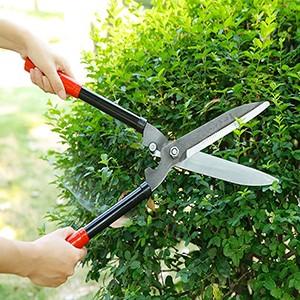 Kéo cắt hàng rào